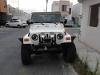 Foto Vendo jeep wrangler mod 2005 se 4 x 4 std clima