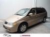 Foto Honda Odyssey 2002 123676