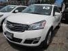 Foto Chevrolet Traverse 2013