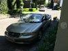 Foto Precioso sebring convertible 98