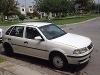 Foto Volkswagen Pointer 2002