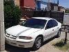 Foto Dodge stratus 1995