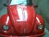 Foto Volkswagen Sedan 89