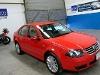 Foto Volkswagen Jetta SPORT CLASICO 2011 en...