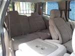 Foto Chevrolet Oldsmobile Minivan