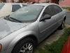 Foto Chrysler Cirrus 2002 120000