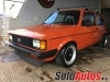 Foto Volkswagen caribe 2p 1982 gl