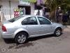 Foto Equipado Electrico Llantas Nuevas 2003