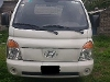 Foto Hyundai H100 Diesel cha sis cabina 2010