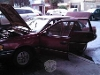 Foto Ford topaz fact original full 89
