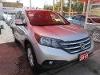 Foto Honda Cr-v Ex 2012 Credito Recibo Iva...