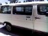 Foto Ram wagon 1500