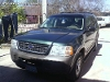 Foto Ford Explorer 2002 - cambio explorer 2002 en...