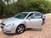 Foto Chevrolet Malibú C 4p sedan aut L4 ee q/c