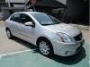 Foto Nissan Sentra 2012 42111