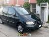 Foto Volkswagen Sharan 5p minivan Comfortline...