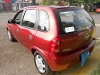 Foto Chevy 5 Pts Fact. Orig. Impecable 2008