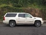 Foto Cadillac Escalade ESV P 5p ESV VUD aut 4X4 R.