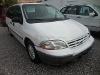 Foto Ford Windstar 2000 169700