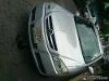 Foto Chevrolet Astra 2005 C 4p Comfort 5vel A Ee Cd...