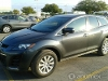 Foto Mazda CX7 2011