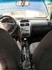 Foto Chevrolet Corsa -08