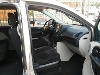 Foto Chrysler Town & Country 5p Base V6 3.6 aut