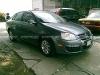 Foto Volkswagen Bora 2006