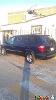 Foto Dodge Grand Caravan Familiar 2001