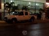 Foto Camioneta ranger doble cabina