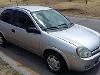 Foto Chevrolet Chevy C2 2007
