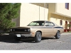 Foto Duster Plymouth 1971