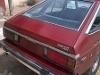 Foto Nissan datsun -79