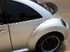 Foto Excelente Beetle Sport -06
