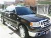 Foto Ford f-150 texas edition 2008. Trato Directo.