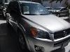 Foto Toyota RAV4 2009 0