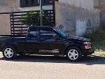 Foto Chevrolet Colo