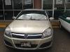 Foto Chevrolet Astra 2007 80000