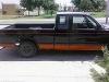 Foto Chevrolet s-10 pickup 1991