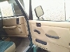 Foto Jeep wrangler sahara 6 cilindros de lujo 4 x 4...