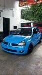 Foto Renault Clio 3p Sport 5vel piel CD