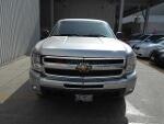 Foto Chevrolet Cheyenne Pick Up 2010 58000