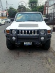 Foto Hummer h3 advenrture 4x4 2007