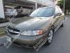 Foto Auto Nissan ALTIMA 2000