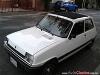 Foto Renault 5 mirage Hatchback 1983