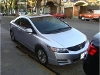 Foto Honda Civic Ex Coupe Aut.