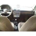 Foto Chevrolet Monza 2003 Gasolina en venta - lvaro...
