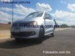 Foto Volkswagen Vento HighLine 2015, Chihuahua,