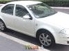Foto Volkswagen Jetta 4p Clasico Team CL 5vel aa