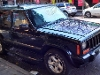Foto Jeep Grand Cherokee 98
